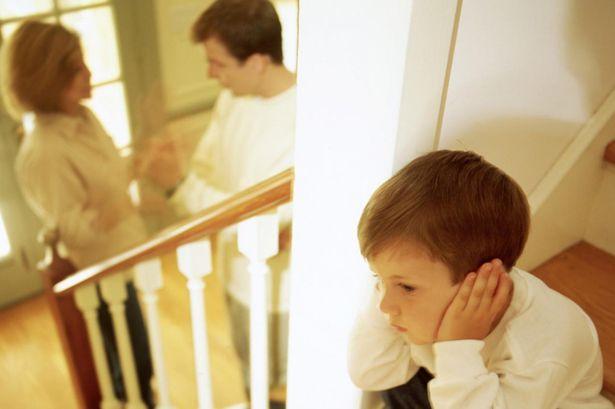 Kesalahan parenting yang mengancam kesuksesan anak di masa depan