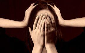 Tips mengatasi hutang yang mengakibatkan stress
