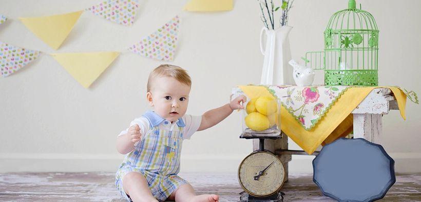 Menurut Penelitian, Lingkungan yang Terlalu Bersih Bisa Picu Leukimia pada Anak