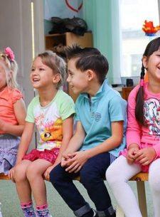 Mengenali ciri- ciri Day Care yang buruk