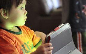 Ketahui Screen Time yang sebaiknya diperbolehkan untuk anak