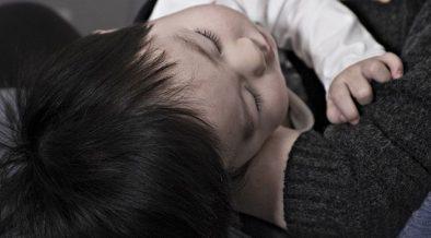 Apa saja pertolongan pertama yang harus orangtua lakukan saat anak sakit?