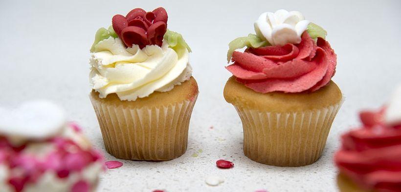 Bahaya makanan manis untuk kesehatan anak