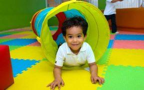 Manfaat PAUD/ Pendidikan Pra Sekolah untuk Anak