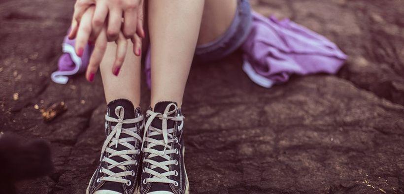 Yang harus orangtua lakukan saat anak terjerat seks bebas