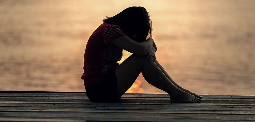 Mendampingi anak remaja saat terjerat seks bebas