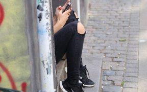 Sikap anak remaja yang orangtua wajib waspada