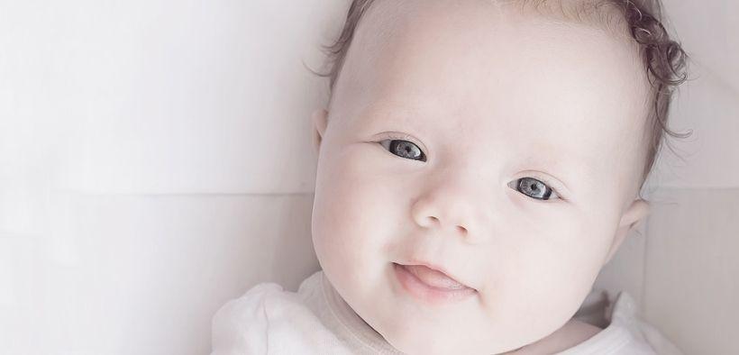 nama bayi populer