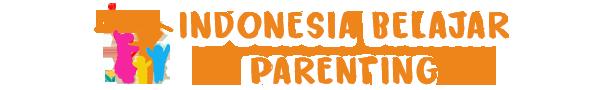 ParentingCenter.id