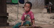 Tanda- tanda penelantaran anak dan resikonya