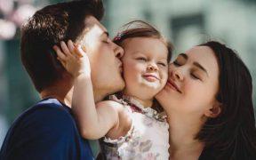 Tips parenting terbaik untuk keluarga muda