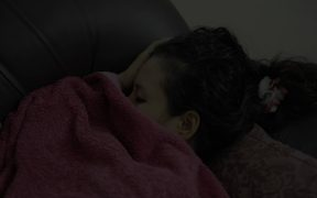 Cara mengurangi kebiasaan begadang