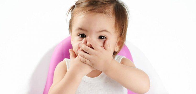 Cara Mengatasi Gerakan Tutup Mulut ( GTM )