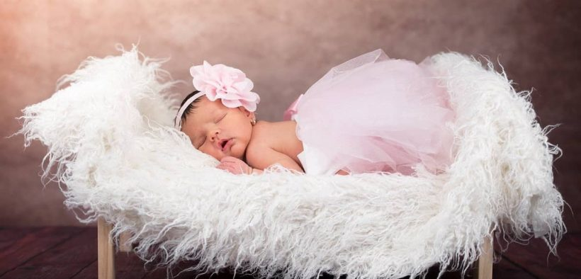 Nama bayi perempuan jawa beserta artinya