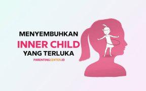 Apa itu inner child dan cara menyembuhkan inner child yang terluka