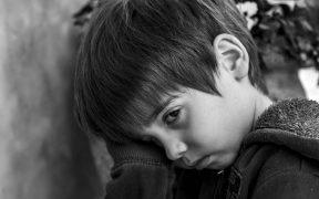 Didikan terlalu keras membuat anak cenderung menjadi pembohong