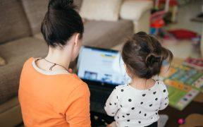 Tips orangtua tenang dan tidak emosi menghadapi tingkah anak