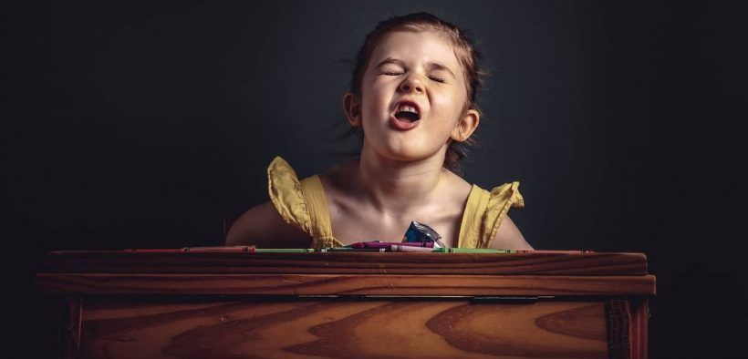 Cara Mengatasi Anak Berperilaku Kasar